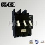 Sfアフリカの小型回路ブレーカ(cbiのタイプ) 3p