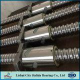 China vende al por mayor el tornillo de la bola de la precisión que lamina C7 para el torno del CNC (SFU1604)