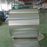 Meilleur service de l'aluminium strip price 6061 5083 5754 7075