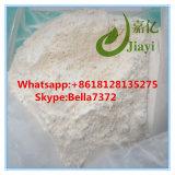 99%Hormone corticale de chlorhydrate de l'isoprénaline HCl / CAS 51-30-9