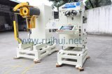 Household Appliances Manufacturers Can Be Used in Uncoiler Machine (MAC1-500F)