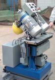 Автоматическая края пластины фрезерного станка/Beveling машины