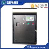Haltbarer und zuverlässiger leiser Diesel-Generator des Kabinendach-108kw 135kVA