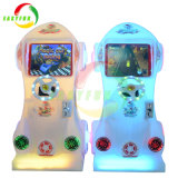 Sale를 위한 차 Race Games Arcade Amusement Car Racing Game Machine
