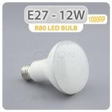 Mini Modèle 3W 4W 5W E14 R39 Ampoule de LED
