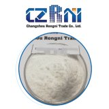 Prova anabolica Bodybuilding E di Enanthate del testoterone di Testo-Enant Steroide