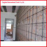 Decoração da HOME da arte da parede/placa Acm da parede/telha composta de alumínio/painel/terra Thermo - cotta/estrutura de Teel/aço estrutural/vedador estrutural do silicone
