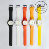 ギフト(KLQ-LN-8486)のための昇進の多彩な腕時計