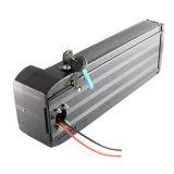 Venta caliente 15,9ah Tianlong 36V Batería de iones de litio para Bicicleta eléctrica