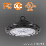 100/150/200W UFO High Bay Light with Meanwell Driver
