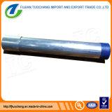 Conductos eléctricos BS4568 Gi tubo conduit