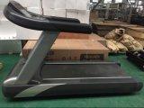 商業トレッドミルAC 6.5 HP/220V ~ 240V/50Hz、Saso Coc