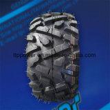 Moto de alta calidad de piezas de repuesto Piezas de ATV off-road con el nuevo diseño de los neumáticos tubeless