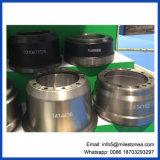 Bremstrommel Hino 43512-1710