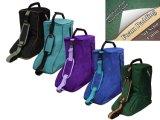 防水靴のオルガナイザーの例のブートは旅行試しのダンスの体操のための袋を運ぶ
