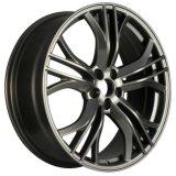 колесо реплики колеса сплава 19inch для Audi R8 Gt Spyder 2012