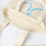 Promotion Sac de Shopping en toile de coton Note