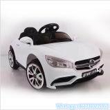 Elevador eléctrico de bebé Toy Car /Kids Brinquedos Carro