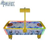 Patio interior Superior Air Hockey juego de mesa