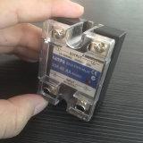 Сср-40AA 24-480VAC до 90-280твердотельное реле переменного тока