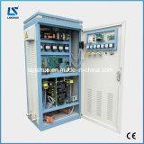 La tecnología IGBT calentamiento por inducción eléctrica Máquina