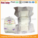 Nuovo pannolino a gettare del bambino 2017, pannolino del bambino nella fabbrica di Quanzhou