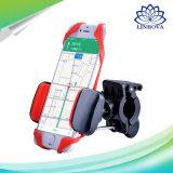 Автомобиль вращения 360 градусов всеобщие или держатель телефона Bike