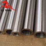 ニッケル合金のMonel K500の管のニッケルの管