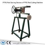 Segatrice di PTFE Rod Hx-Qb