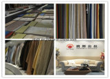 Tessuto di tela del sofà 56/57'in merci pronte