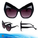 Venda a quente Cat Eye óculos de sol para a parte