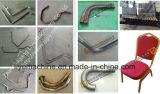 Piegatrice del tubo di Dw38nc Hydralic/macchina piegatubi del tubo acciaio inossidabile