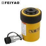 Цилиндр плунжера большой емкости одиночный действующий полый (FY-RCH)