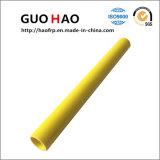 Poids léger Tube Pultrusion FRP (GH G005)