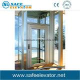 Höhenruder-Energieeinsparung-Einheit