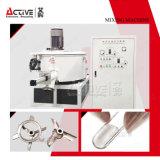 S.r.l.-Z300/600 heet-koelen Plastic het Mengen zich van het Poeder van pvc Machine