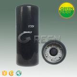 Filtre à huile pour les pièces d'auto (AT367840)