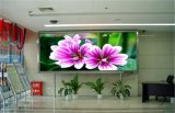P7.62 Board Display LED de interior para publicidad