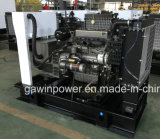 Generador de motor Diesel de Weichai