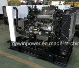 Двигатель Genest Weifang