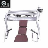De speld Geladen Apparatuur van de Geschiktheid van de Gymnastiek van de Machine Sm8003 van de Pers van de Borst
