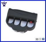 Smart Phone celular Pistolas para la Auto Defensa (SYSG-275)