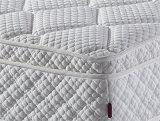 高品質の卸売のための小型のばねのベッドのマットレス