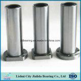 Lineare Hochtemperaturpeilung mit Stahlhalter (LMF… LGA ernst)