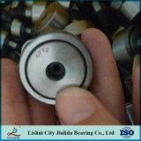 Precisión y rodamiento de rodillos barato de aguja (KR32 CF12-1) del exportador del rodamiento de China