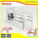 アニマル・ファームのブタの養豚場デザイン養鶏場デザイン