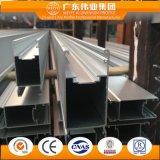 De Chinese Holle Stijl van de Uitdrijving van het Aluminium van de Leverancier voor Glijdend Venster