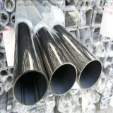 Здание из стали материалы для прецизионные трубы из нержавеющей стали