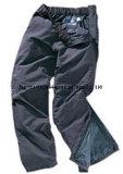 Utr003 Poli/tecido de algodão calças calças de trabalho