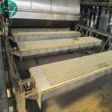 陶磁器の排水の要素のサクションボックスカバー